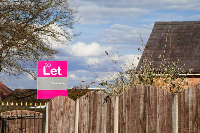 Buy To Let/ Offset | Essexmoneyman
